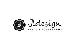 II. Roncsbár kreatív kézműves nap - KreatívHobbyLabor.hu
