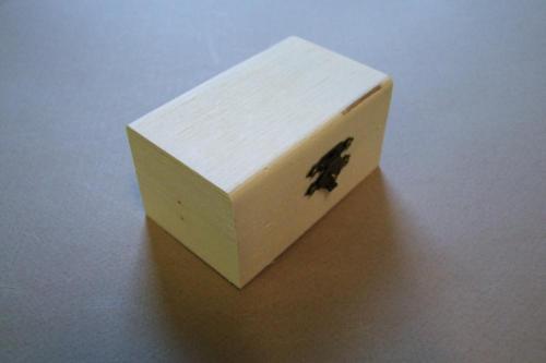 Mini doboz - KreatívHobbyLabor.hu