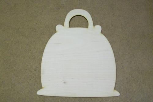 Fa táska