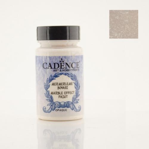 Cadence márványhatású festék (Marble Effect)  Opak - KreatívHobbyLabor.hu