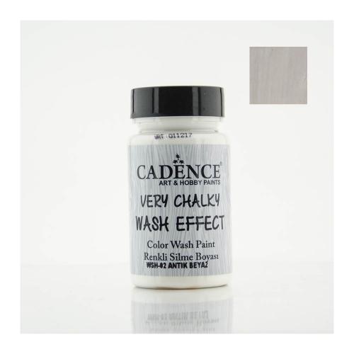Cadence Very Chalky Wash Effekt festék - KreatívHobbyLabor.hu