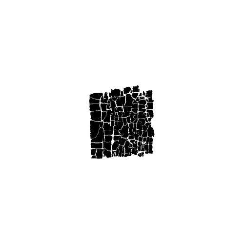 Cadence stencil A/4 - KreatívHobbyLabor.hu
