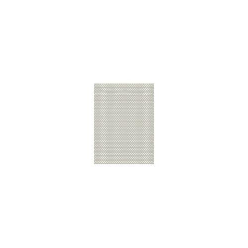 Cadence rizspapír 103 A/4 - KreatívHobbyLabor.hu
