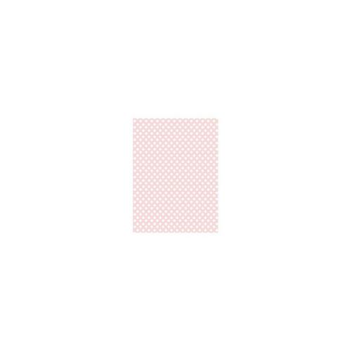 Cadence rizspapír A/4 - KreatívHobbyLabor.hu