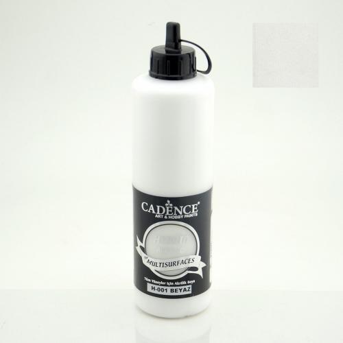 Cadence Hybrid akrilfesték 500 ml - KreatívHobbyLabor.hu